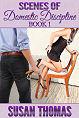 Scenes of Domestic Discipline: Book 1