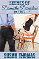 Scenes of Domestic Discipline: Book 2