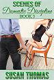 Scenes of Domestic Discipline: Book 3