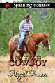 My Texas Cowboy